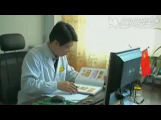 潍坊博雅医学整形美容医院(五)