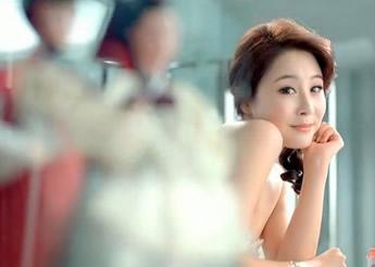 广州艺星医学美容 要年轻到艺星