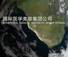 深圳鹏爱医院宣传视频