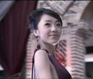 郑州东方整形美容医院宣传视频