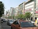 无忧爱美为您揭秘整容圣地:韩国整形一条街