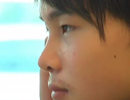 16岁少年执意隆鼻为哪般