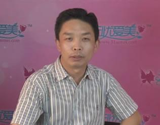 专访鼻整形界航母:中国鼻祖